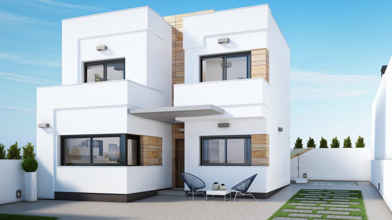 Comprar viviendas en torre pacheco 05